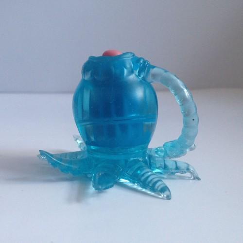 vibrator men Octopus for