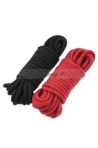 Fantasy Bondage Rope