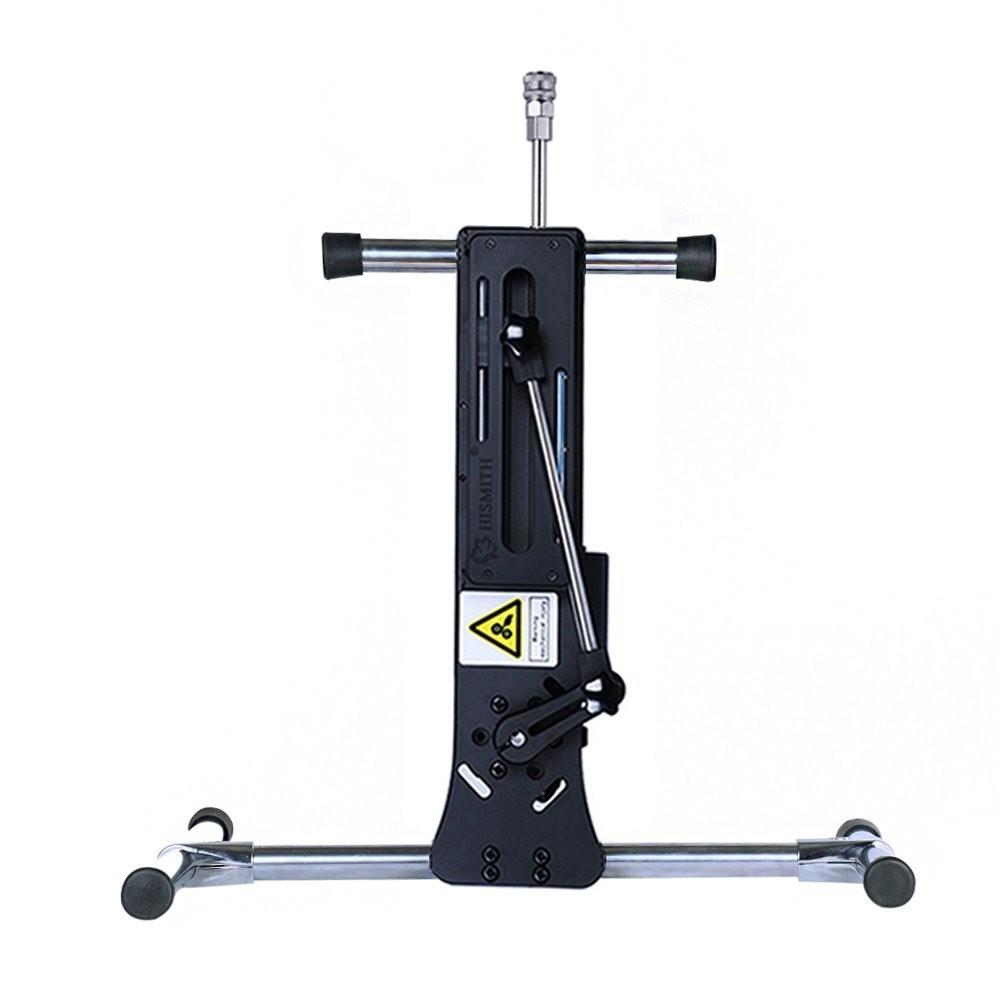Hismith Premium Sex Machine, Love Machine With Remote control
