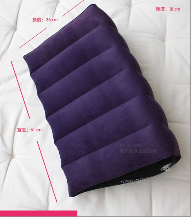 G-Spot Stimulate Sex Magic Cushion, Sex Furnitures For Couple, Adult Sex Toys, Sex Products