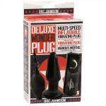 Deluxe Wonder Plug