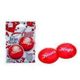 Amour Hot Love Massagers
