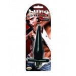 Hung Man Tools Anal Probe W/Bullet