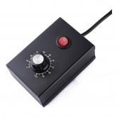 Hismith Premium Sex Machine Speed Controller, Wire Controlled