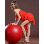 Adult Sex Ball for Couple, Sex Sofa, Sex Inflatable Tools, Sex Props Toys, Adult Products, Adult Game